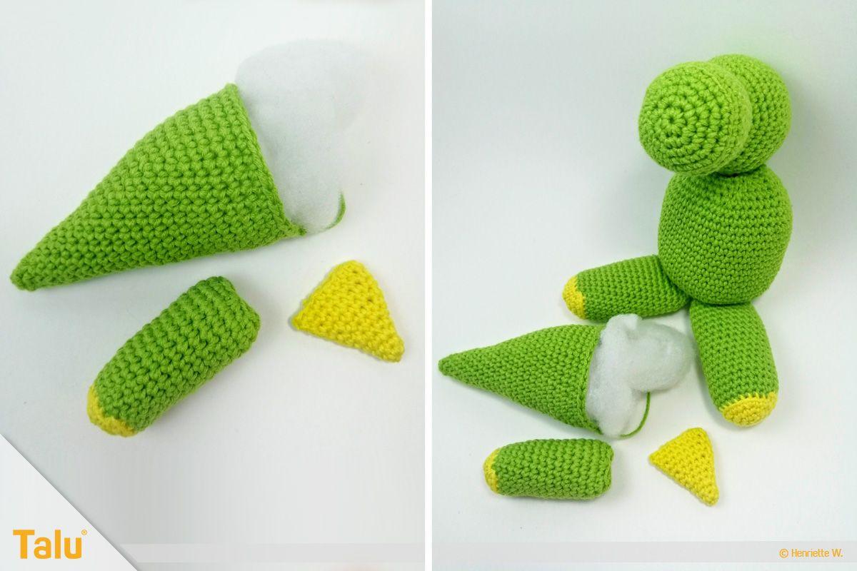 Amigurumi Airplane Crochet Free Pattern   Häkeln fürs baby ...   800x1200