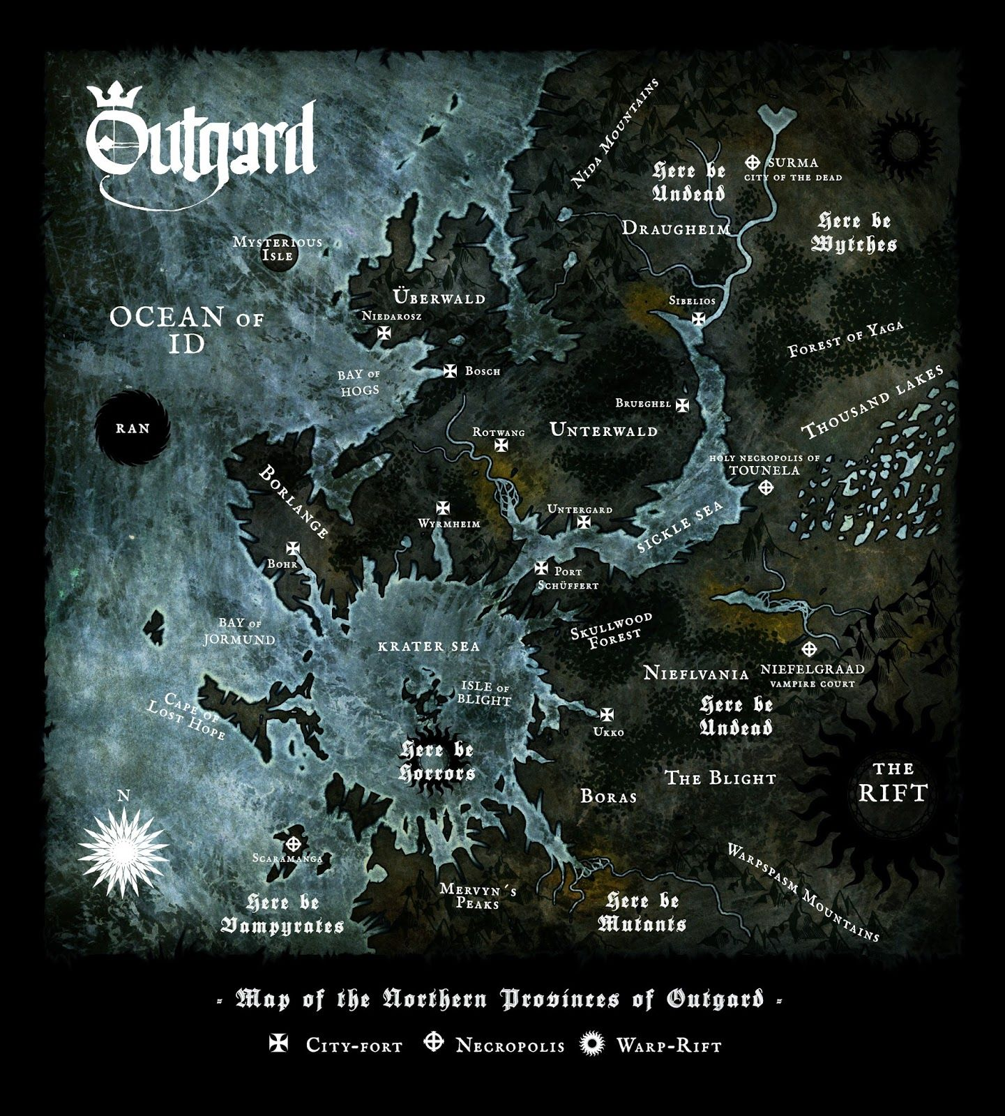 outgard+map+final.jpg (1441×1600)
