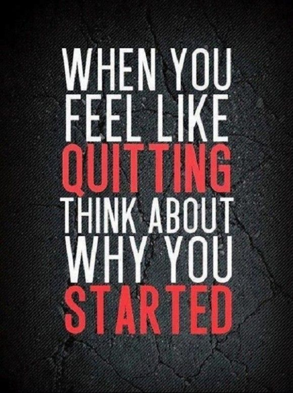 22 Be Active, Healthy, and Happy Quotes ideas | fitness quotes, motivation,  fitness inspiration