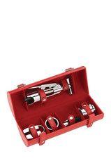 DKNY 6-Piece Bar Tool Set