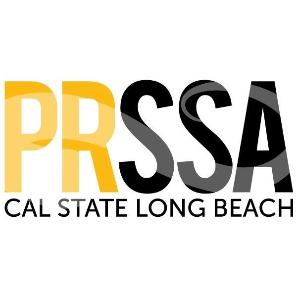 Speaking At Prssa Cal State Long Beach 10 25 Long Beach Cal State Beach
