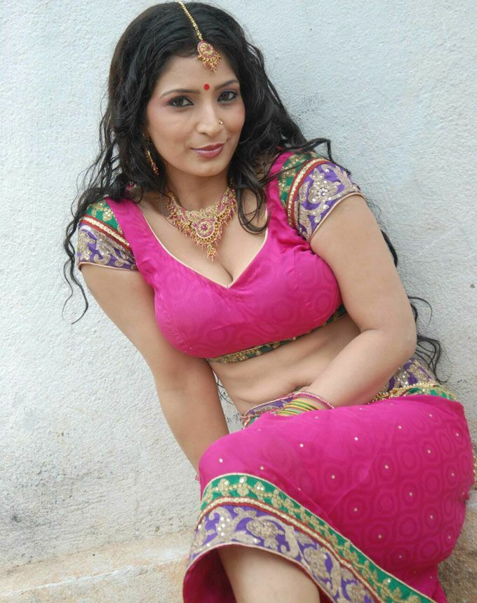 Pin By Ananth Ramacharan On Hot  South Indian Actress Hot -9658