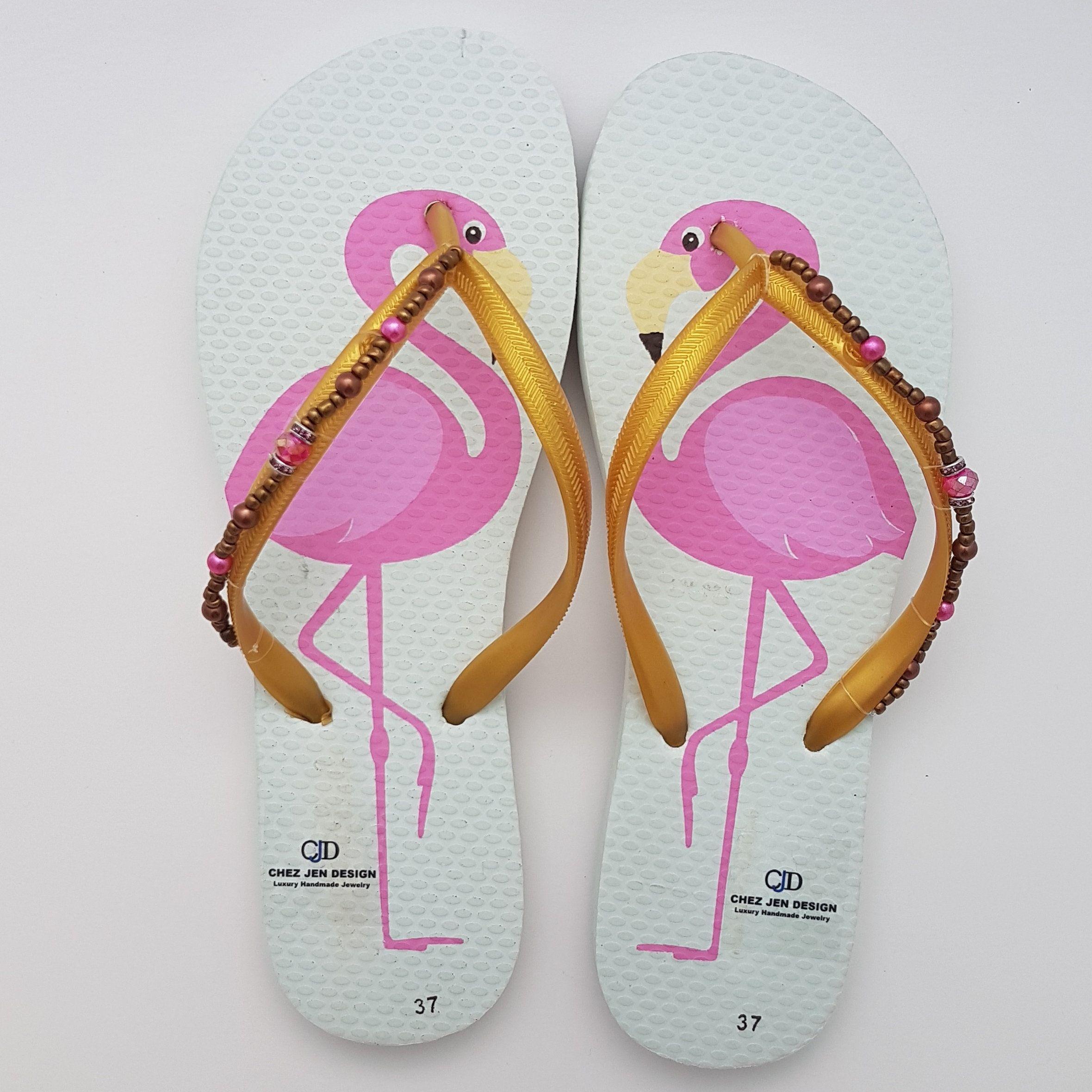 6f119c1488bda Flamingo Shoes