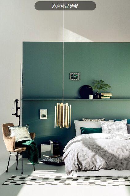 Pin von 旗天大僧 auf 素材 | Pinterest | Schlafzimmer, Farben und Wohnen