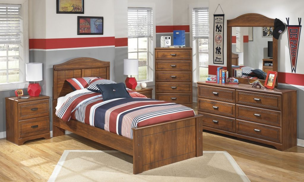 Bedroom Furniture Toledo Ohio   Simple Interior Design For Bedroom Check  More At Http:/