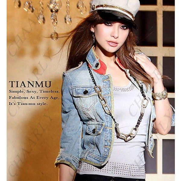 http://www.chaarly.com/coats-jackets/69005-fashionable-short-denim ...