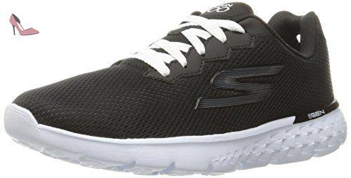 Skechers Sport Burst Mode Sneaker: Chaussures et Sacs