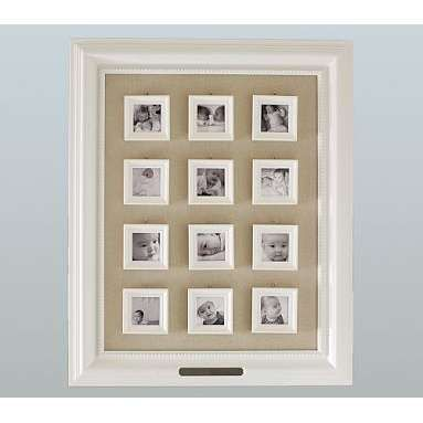 pictures in pic frame - Yahoo! Search Results | For the Home ...