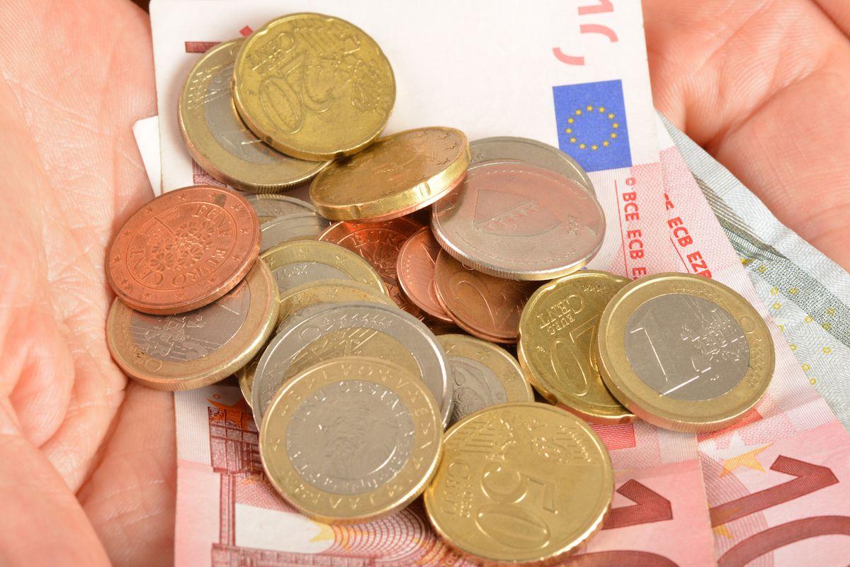 Norwegen Braucht Kein Bargeld Grosste Norwegische Bank Schafft Bargeld Ab Economiser De L Argent Comment Faire Des Economies Comment Economiser De Largent