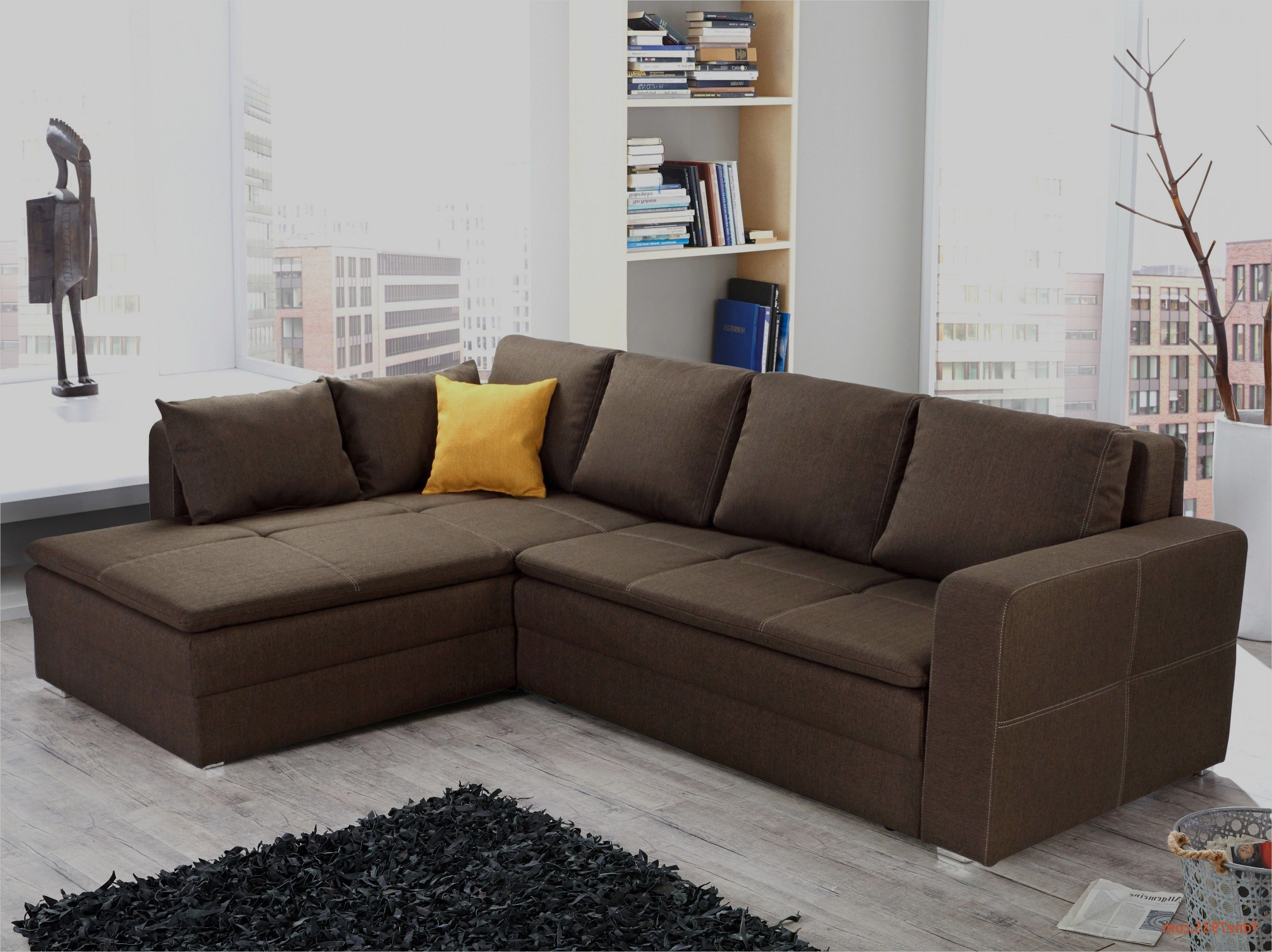 Living Room Decorating Ideas With Sectional Luxury Attractive Small Living Room Decor Ideas With Sectional Sofa Ide Dekorasi Rumah Ruang Keluarga Set Sofa #sectional #sofas #living #room #ideas