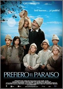 Baixar Sao Felipe Neri Prefiro O Paraiso Parte 1 Dublado Baixeveloz Filmes Catolicos Filmes Religiosos Filmes Dublados Em Portugues