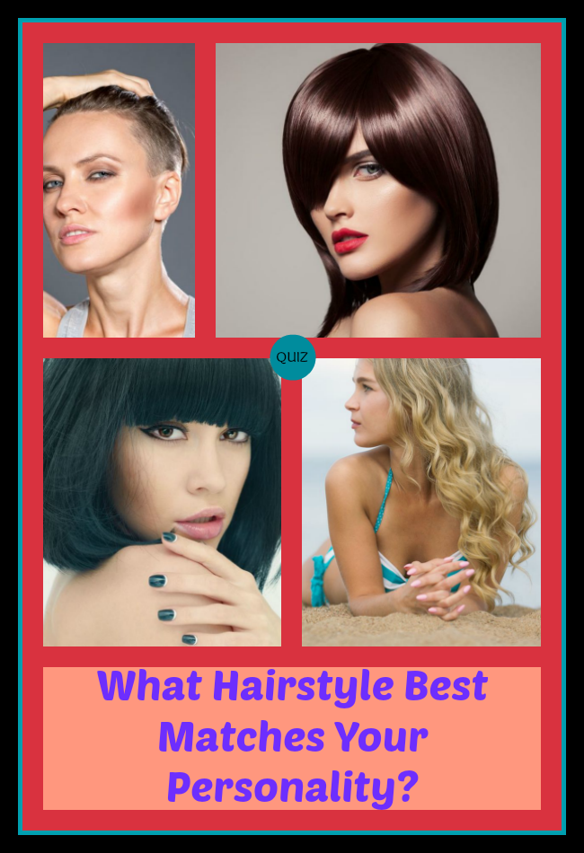 Opinion hair styles to match facial features remarkable, very good
