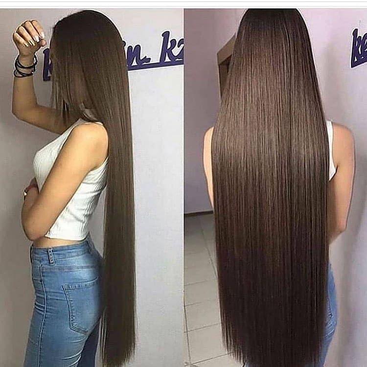 اعتني بشعرك قبل العيد زيت بذرة الحشيش الافغاني الاصلي التوصيل فوري لجميع مدن المملكة والبحرين الكويت Long Hair Styles Hair Styles Beautiful Long Hair