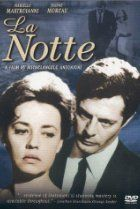 Image of La notte