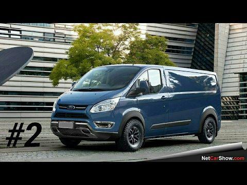 Resultat De Recherche D Images Pour Tuning Ford Transit Custom Ford Transit Transit Custom Van Life