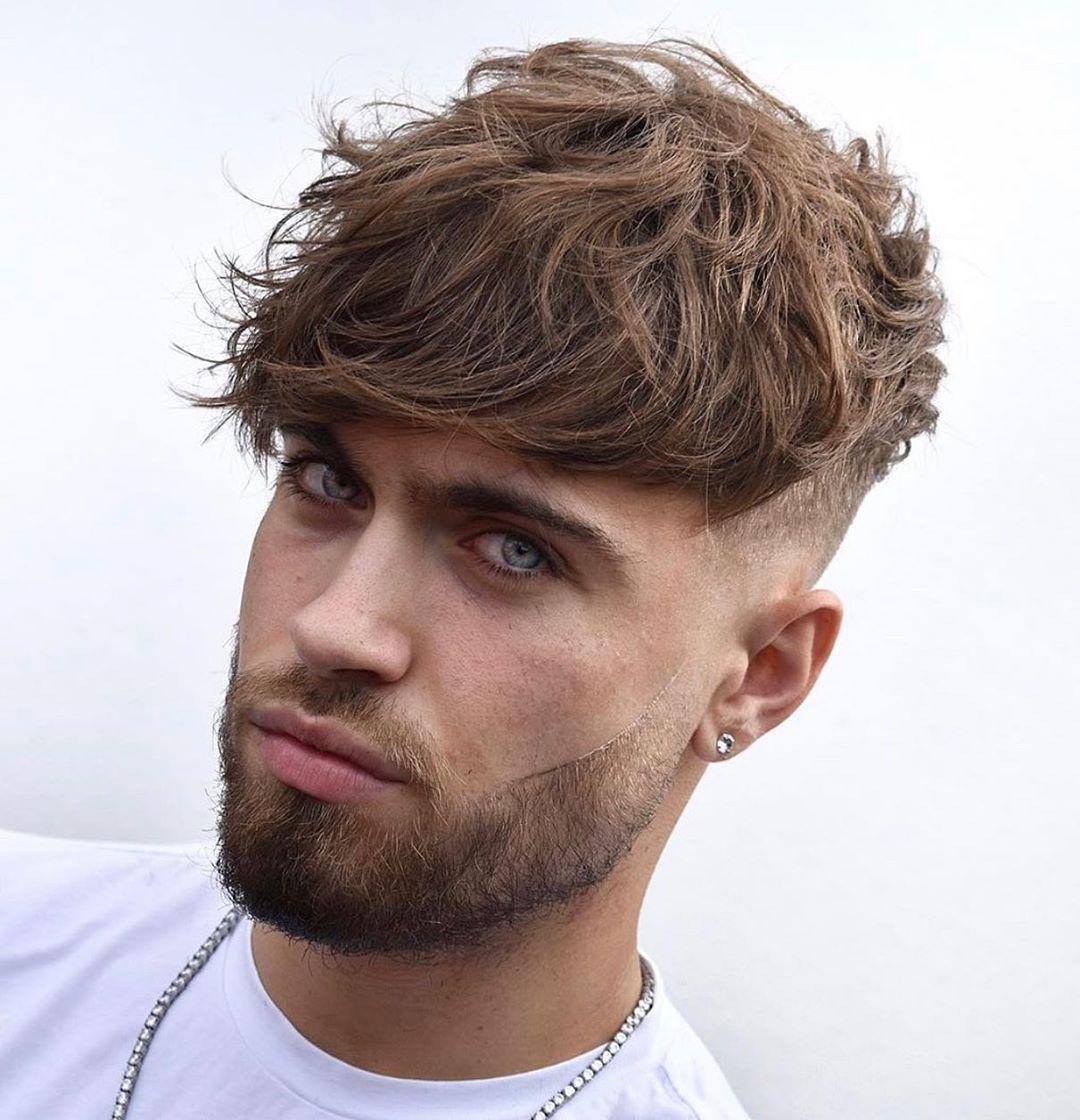 50 best short haircuts for men haircuts for men mens