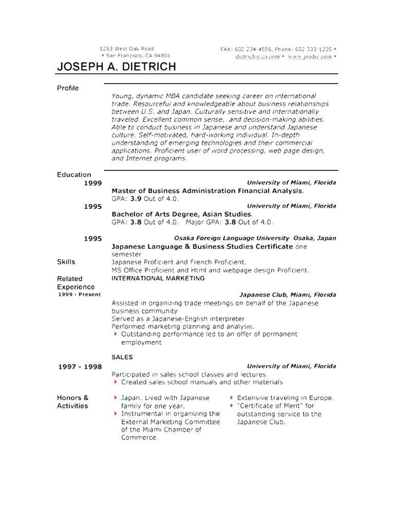 101 Coupon 3-Resume Templates Resume templates, Resume, Templates