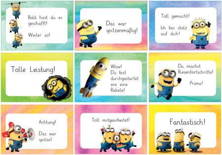 Klassenregeln grundschule bildkarten  Zaubereinmaleins - DesignBlog | Regeln - Motivation | Pinterest ...