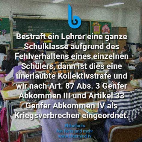 Photo of 20 Fakten, die Sie noch nicht kannten – bluemind.tv