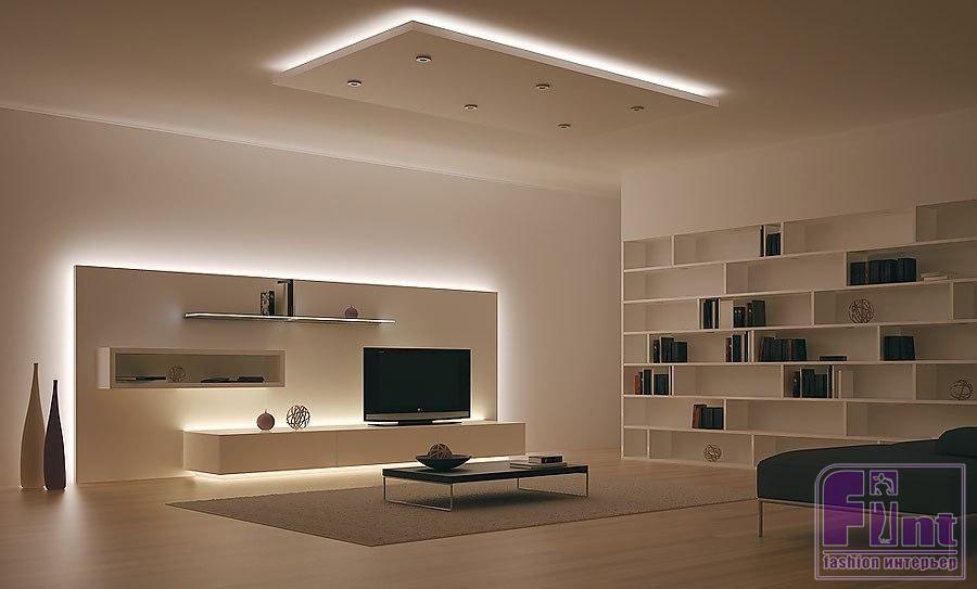 Похожее изображение Walter Pinterest muebles para TV, Tv y