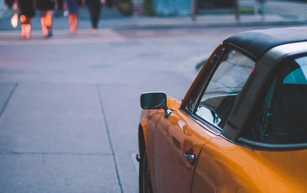 Wow 17 Gambar Kata Kata Mobil Keren Keren Punya Banyak Arti Tentunya Kalau Mau Jadi Orang Yang Keren Ya Namun Kamu Harus Tetap Ing Mobil Keren Mobil Gambar