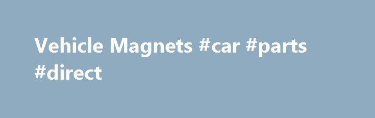 Vehicle Magnets Car Parts Direct Httpcanadaremmontcom - Custom car magnets promote your brand