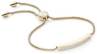 73e2d88cea7 Women's Monica Vinader Baja Skinny Pave Diamond Bracelet | Bracelets ...
