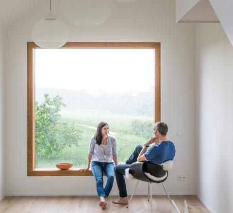 sw201611170 hdj modernes satteldachhaus 480 440 h user pinterest. Black Bedroom Furniture Sets. Home Design Ideas
