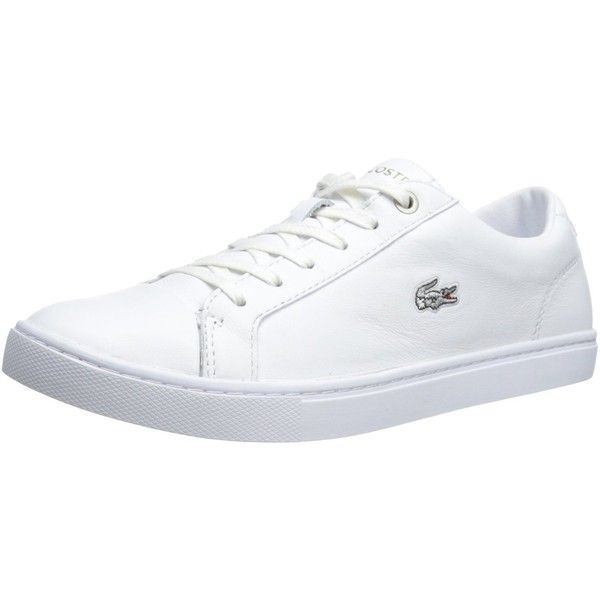 lacoste shoes the iconic cookies world c