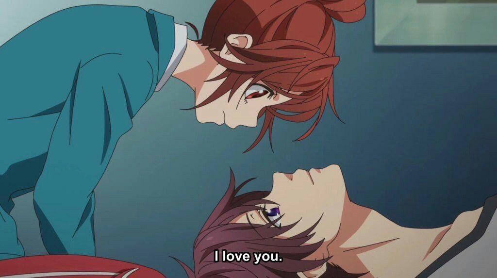 Anime Love Story Anime Love Kawaii Cute Kurdishotaku Art Couple Image أنمي رومانسي صور كاواي كيوت آرت أحبك Anime Images Anime Art