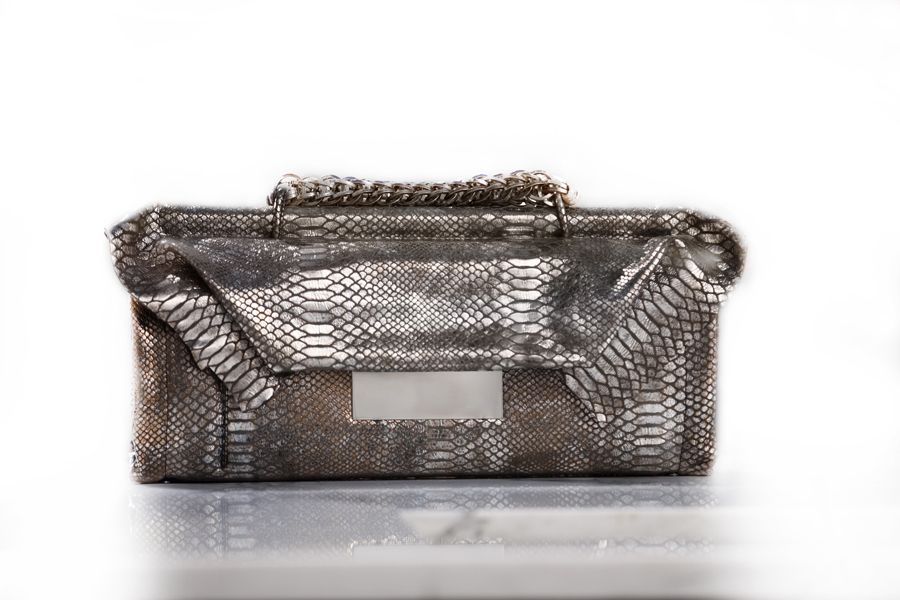 Marjeta Grošelj handbags