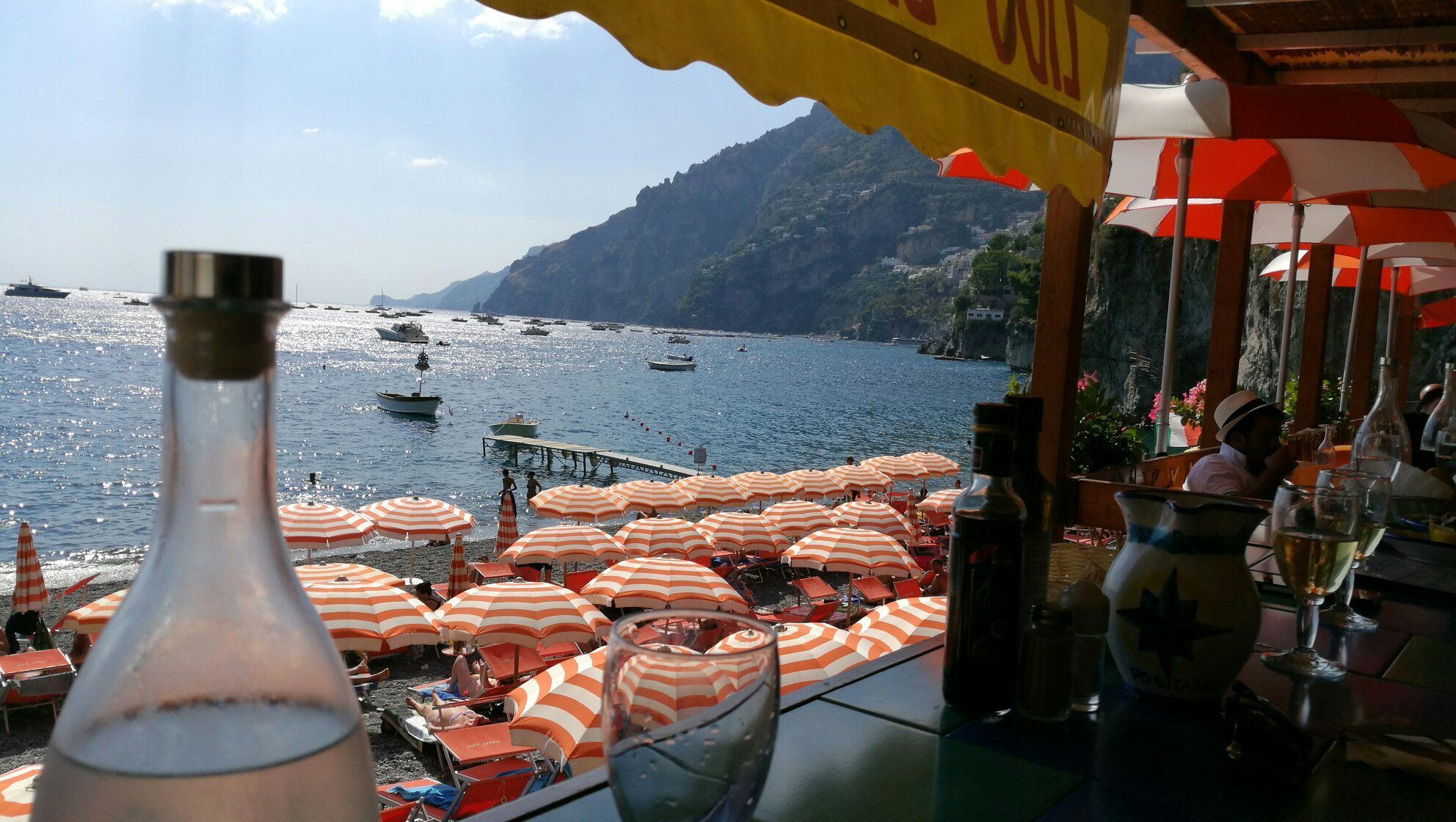 Book your tickets online for Bagni d\'Arienzo, Positano: See 281 ...