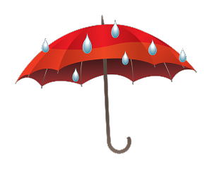 Umbrella Emoji Sticker Umbrella Emoji Emoji Stickers Umbrella