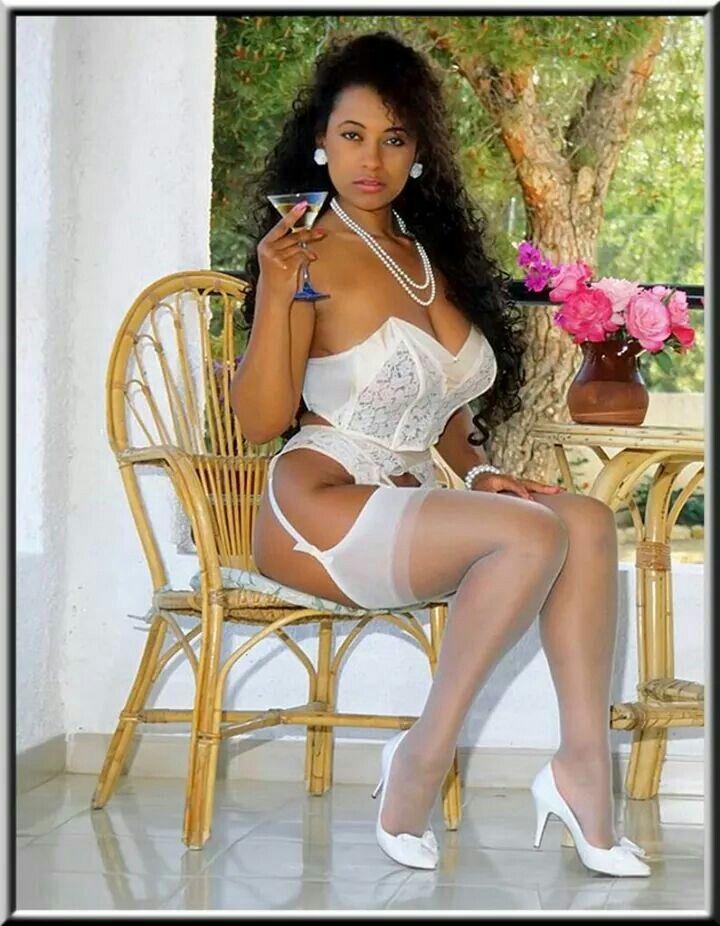 Donna ambrose aka danica collins secret wank - 4 5