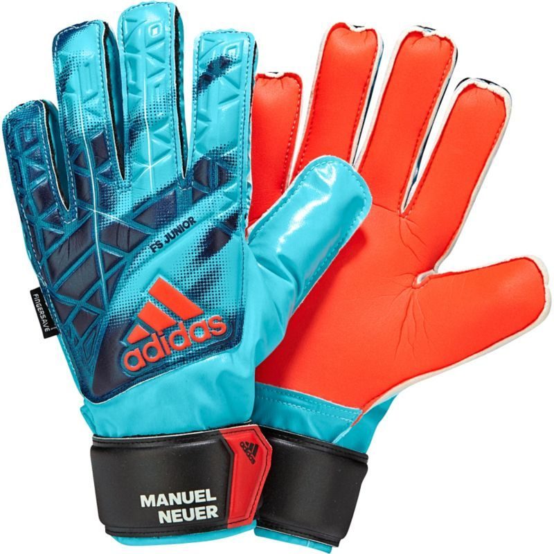 adidas Youth Ace Fingersave Junior