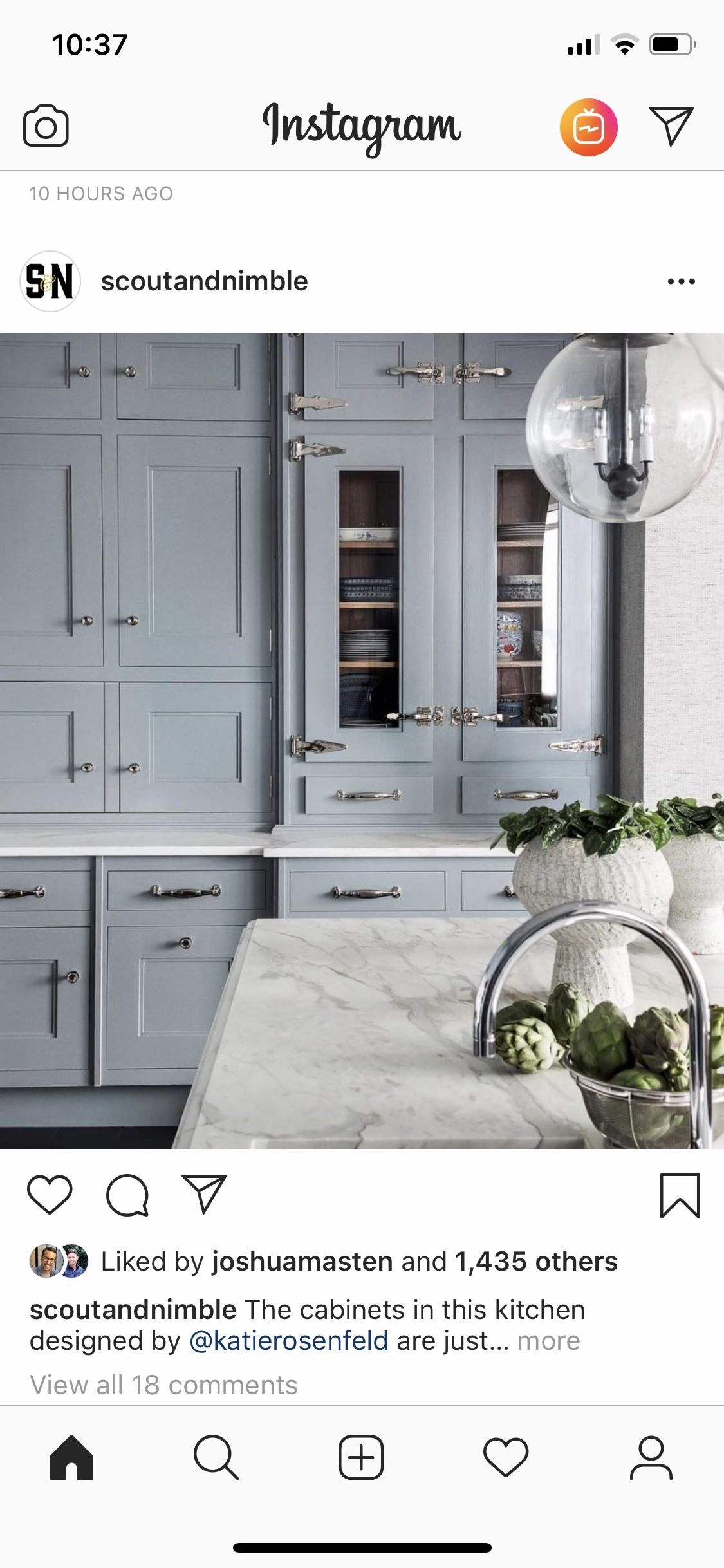 pin by meredith heron on cabinetry in 2018 harbor house house rh pinterest com
