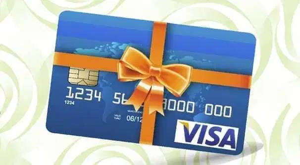 25 Visa Gift Card Giveaway Ends 12 20 Michigan Saving And More Gift Card Generator Visa Gift Card Visa Gift Card Balance