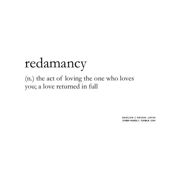 Beautiful Words Tumblr, Other Wordly.tumblr.com, Beautiful Definitions ❤  Liked