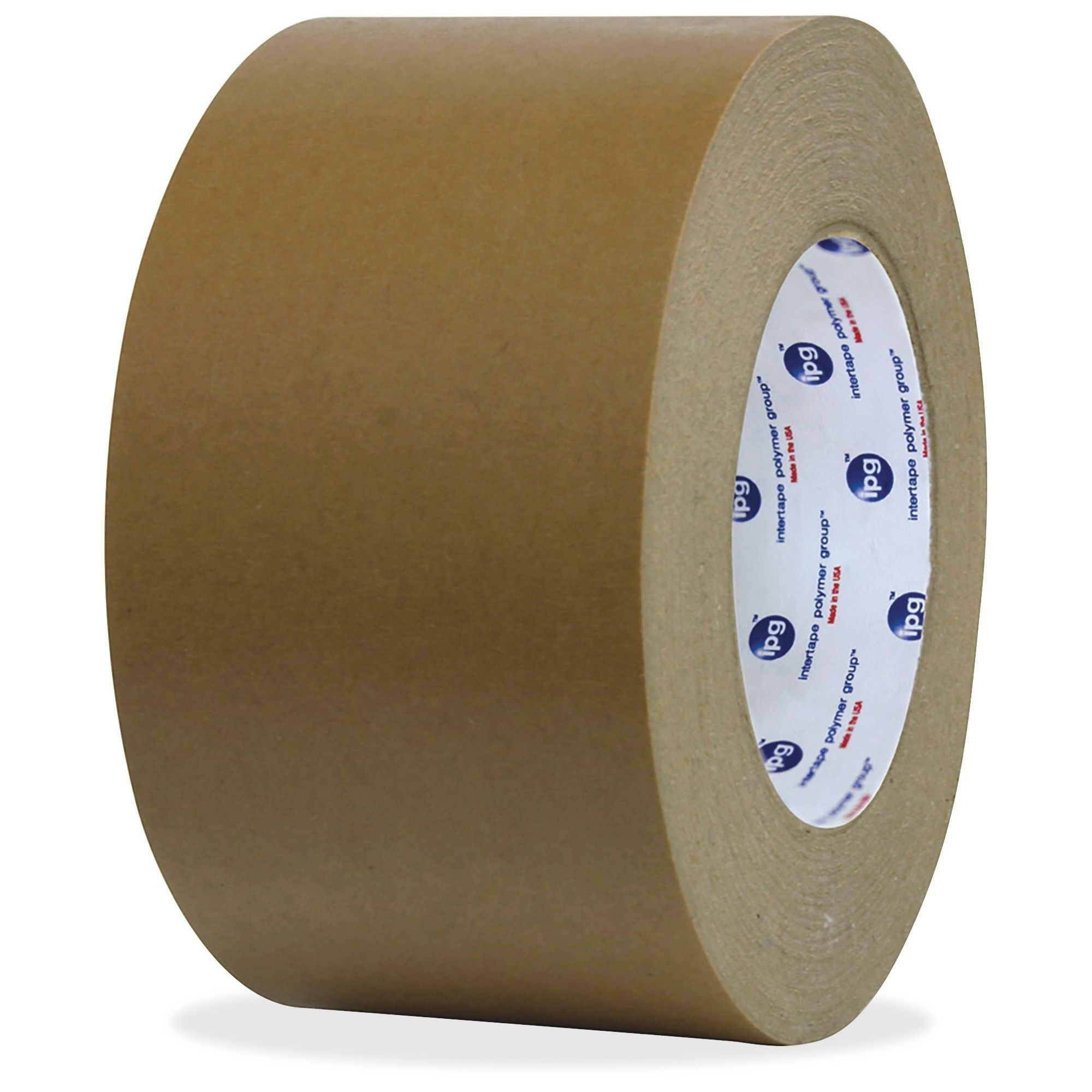 Online Shopping Bedding Furniture Electronics Jewelry Clothing More Tape Masking Tape Synthetic Rubber