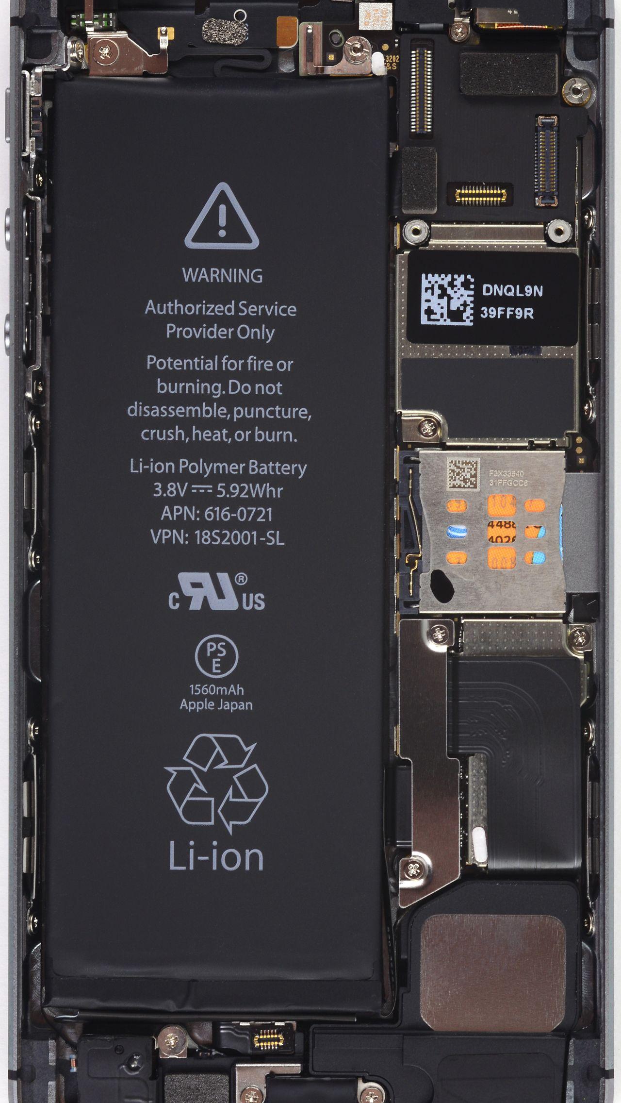 Fqpnecwzj6yqwvgx 1 280 2 272픽셀 Iphone Wallpaper Ponsel Iphone 5s