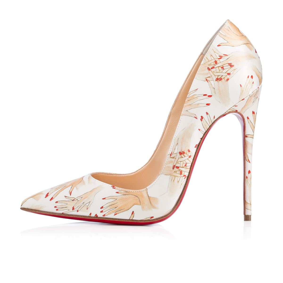louboutin so kate shop online