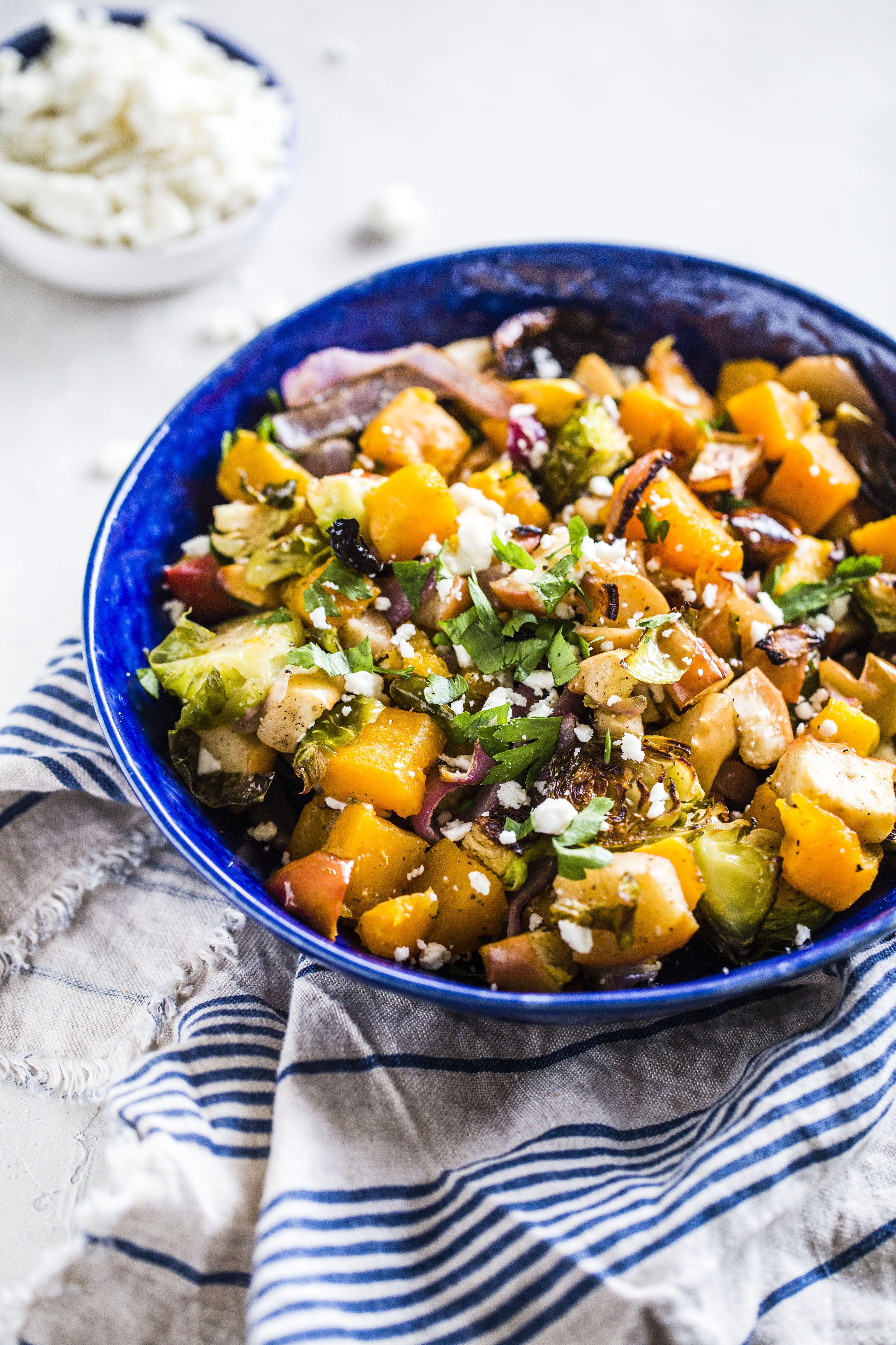 767a70e948bad2f8ac4f882c9bb6292b - Rezepte Salat