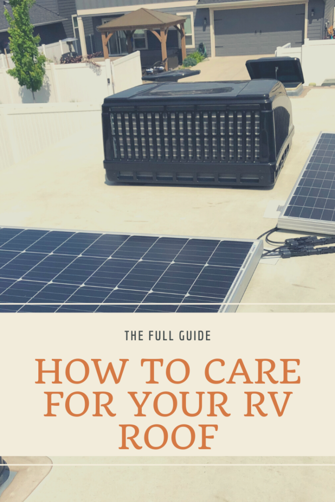 Pin On Rv Tips And Tricks