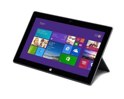 #Surface 2 Pro von #Microsoft ist die ideale Kombination aus #Tablet und #Notebook, weshalb es sich für zahlreiche Anwendungsfälle eignet. Sie erhalten zusammen mit dem Gerät eine Lederhülle von Maroo, um das Surface geschützt zu transportieren und Schäden durch Stöße oder einfach nur Kratzer am Gehäuse zu vermeiden.