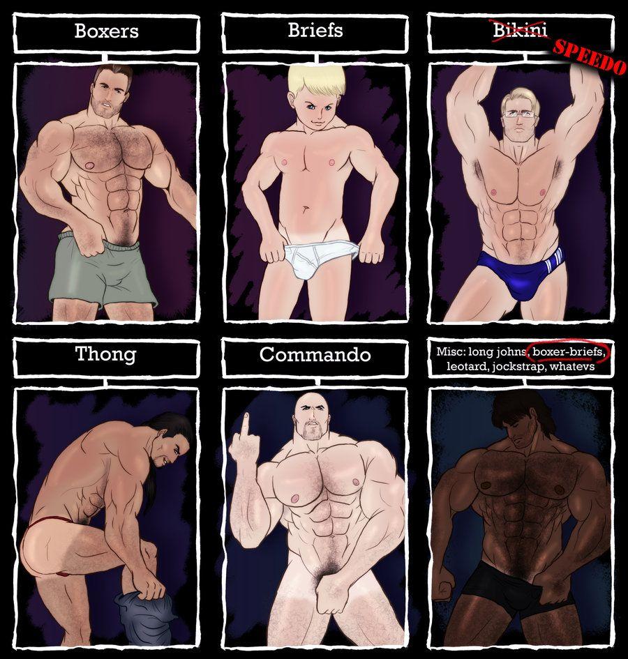 767a7dc2659e14604e6a33c2b008901e the underwear meme by hazy b deviantart com on @deviantart