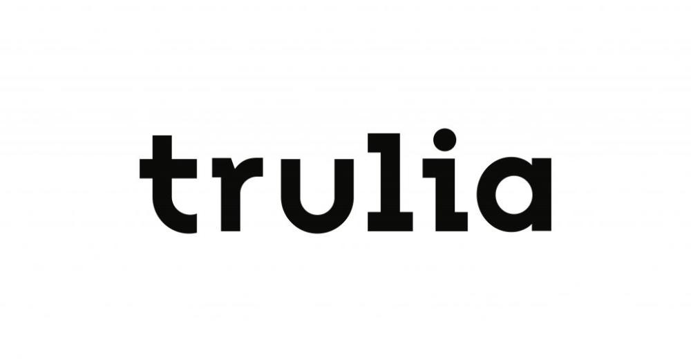 Brand Logos Archives Trulia Newsroom Logo Archive Brand Logo Logos