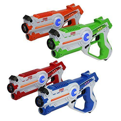 Star Wars General Grievous Nerf Pistol Spielzeug Film Tv Videospiele