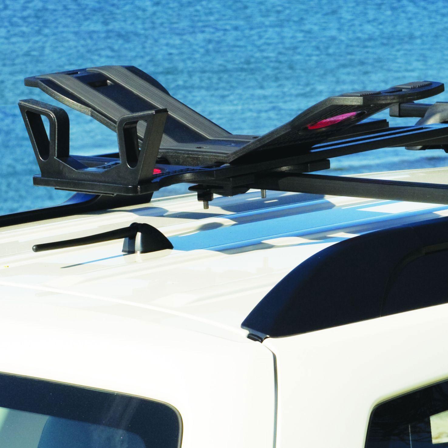 Pin on kayaks/bikes/sports equip