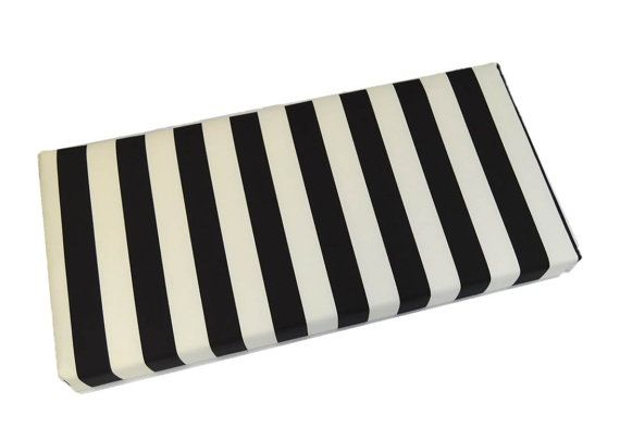FROM OUR RESORT SPA HOME DECOR COLLECTION Black And White