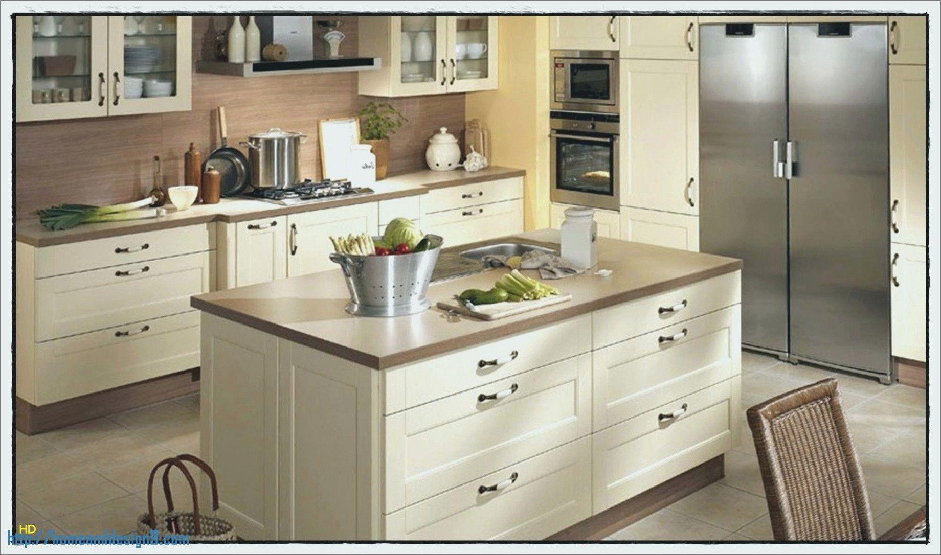 Unique Hauteur Ilot Cuisine Ilot Central Table Hauteur Plan De Travail Ou Avec Images Meuble Cuisine Ilot Central Table Chaise De Cuisine Ikea